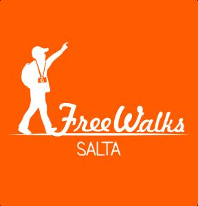 salta free tour