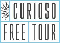 curioso free tour