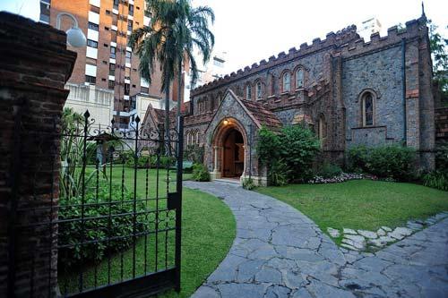 iglesia-anglicana-buenos-aires