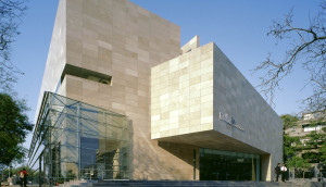 malba-museum