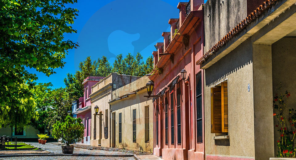 Viajes por el día desde Buenos Aires