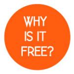 WHY-FREE