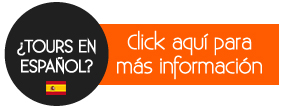 Tours en Español - Free Walks