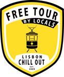 The Origianl Lisbon Free Tour - Discover Lisbon with local guides