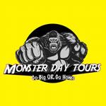 free tour yangon