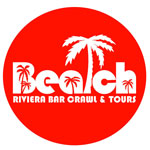 riviera bar crawl