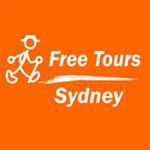 free tour sidney
