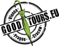 free tour cracow