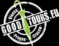 free walking tours- Good Cracow Tours