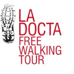 free tour cordoba