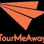 free tour taipei