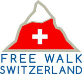 free tour swiss