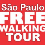 free tour sao pablo
