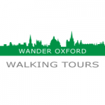 free tour oxford