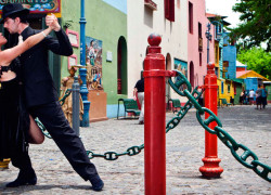 what to do in buenos aires