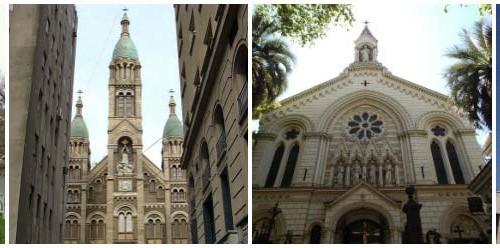 churches-buenos-aires