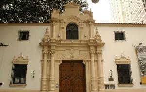Museo-Isaac-Fernandez-Blanco
