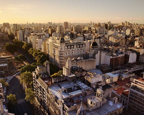 buenos-aires