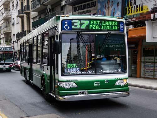 colectivo-37