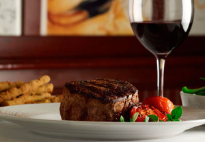 steak-and-wine-buenos-aires