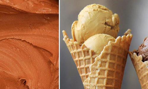 gelatos-in-buenos-aires