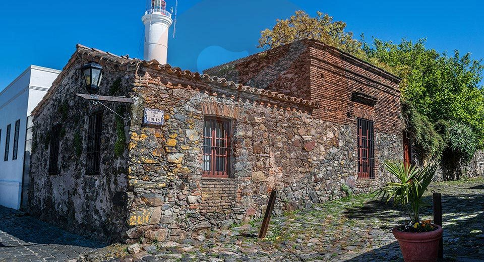 What to do in Colonia (Uruguay)