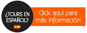 Tours en Español - Free Walks