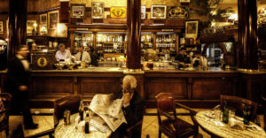best cafes in buenos aires