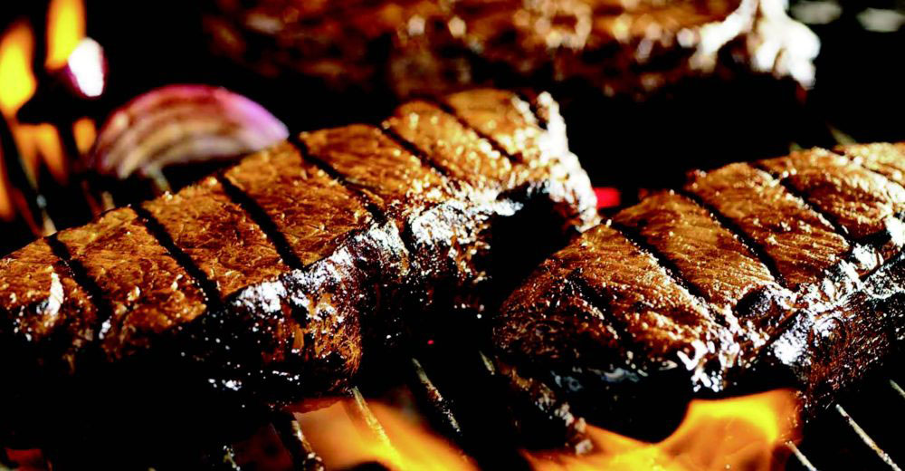 Complete guide to the Argentine Steak