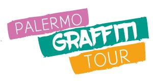 graffiti tour buenos aires
