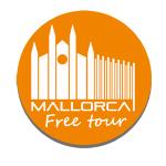 free tour mallorca