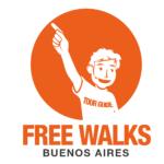 free tour