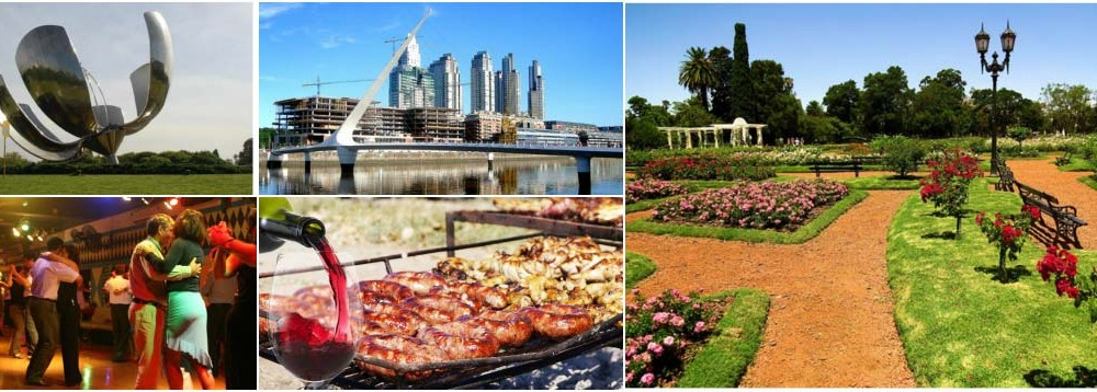¿Que hacer en Buenos Aires?