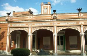 museo-historico-nacional