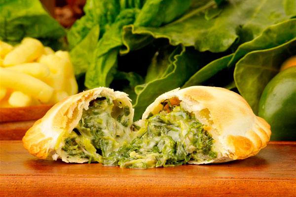 empanada-de-verdura