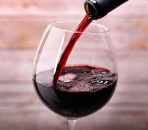 malbec vino