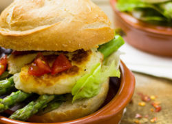 restaurante vegetariana buenos aires