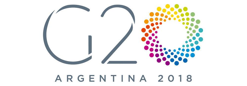 Qué hacer en Buenos Aires durante el G20