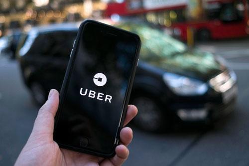 funciona uber en buenos aires