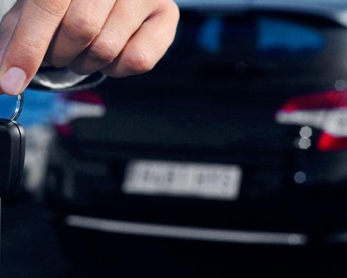 alquilar auto en buenos aires