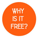 WHY-FREE