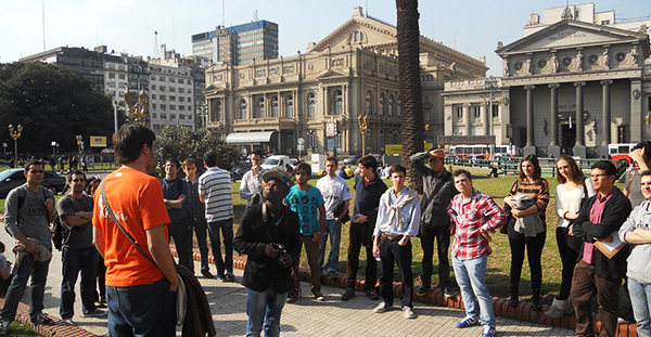 buenos-aires-free-walks-tours-grupales