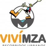 free tour mendoza