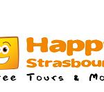 free tour strasbourg