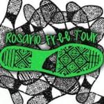 free tour rosario