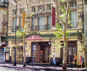 best cafes buenos aires
