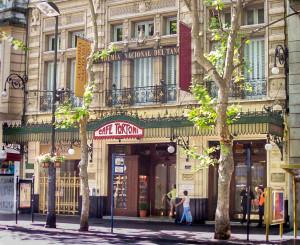 Avenida_de_Mayo_Café_Tortoni-1024x767