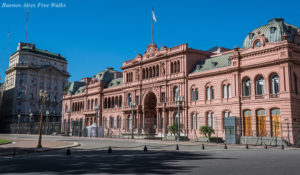 best things to do in buenos aires