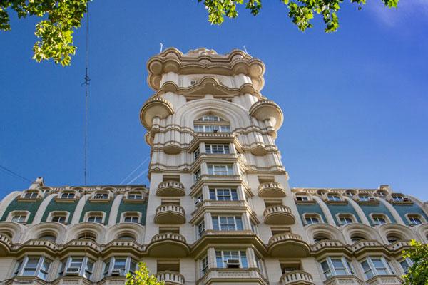barolo palace