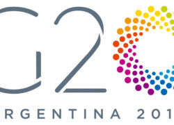 g20 buenos aires